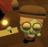IcyBurger05's avatar