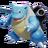 Gamma Eaglit's avatar