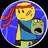 Rrttrtrrr's avatar