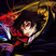 愛 日音's avatar