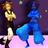 Creator-gemsonas207's avatar