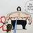 Batran99's avatar