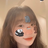 Quynjiang.ha's avatar