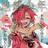 Chikalah's avatar