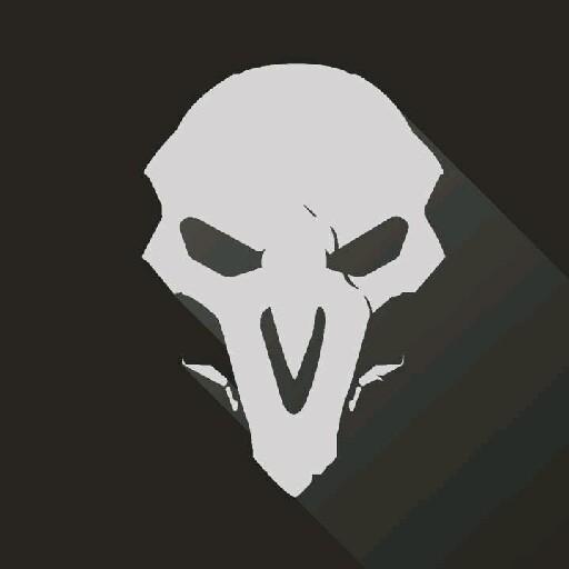 DJsuper1256's avatar