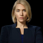 Некрасова Н's avatar