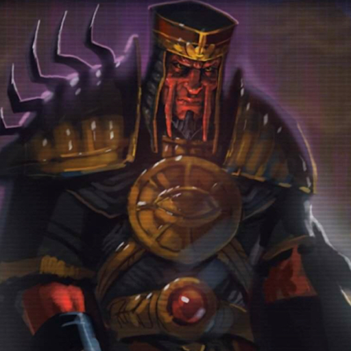 Sebastiannnnnmconnell's avatar