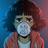Patte de Merle's avatar