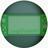 LuigiDude647's avatar