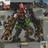 Mega prime 23's avatar