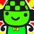 Kamyczek123451's avatar