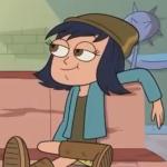 Pharaoh Phoenix's avatar