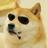 Nothinhere444's avatar