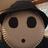 Blast Vortex's avatar