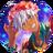 Lolyenne's avatar