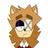 Белое пламя's avatar