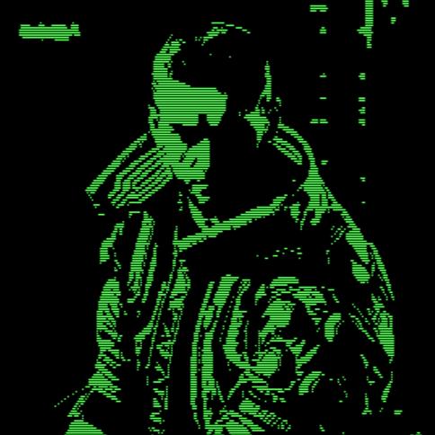 The Retro Arcade's avatar