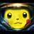 NoSoyNadaGallego's avatar