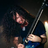 Bigbloodhead's avatar