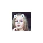Toemetje's avatar