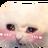 SapphireMoonDragon's avatar