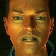 Sluffy88's avatar