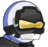 ZeExistingPersonTheSecond's avatar