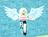 Sopho303's avatar