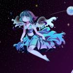 Nitro Thunder224's avatar