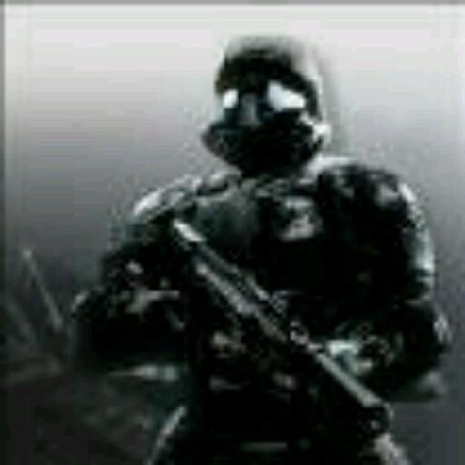 El novato X's avatar