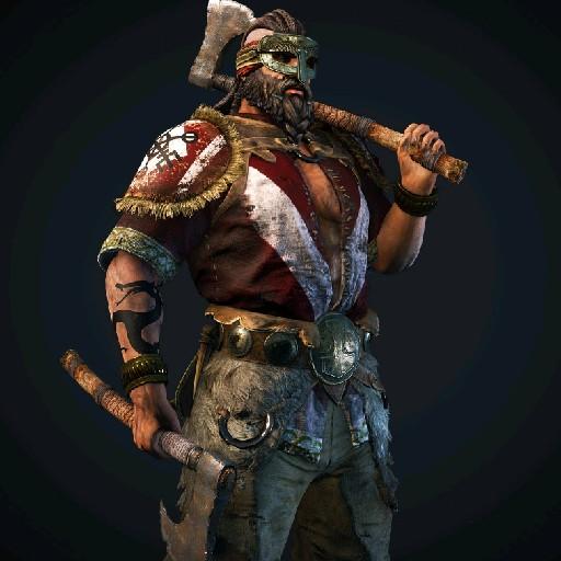 Gabriel Bakar's avatar