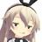 FivePines's avatar