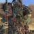 DarthInquisitor001
