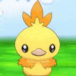 Joeljay2008's avatar