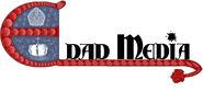 Logo Edad Media