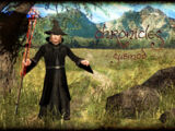 Chronicles-Submod