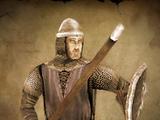 Pelargir Trollbenders