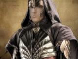 Galadhrim