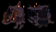 Goblintown 1