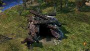 Cave Troll Lair.jpg
