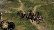 Edain Heroic Cavalry