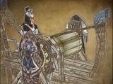 Imladris Catapult
