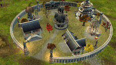 Imladris citadel.jpg
