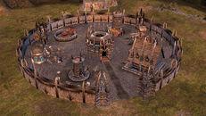 Angmar citadel.jpg