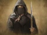 Dunedain Spearmen (Imladris)