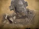 Halberdiers of Cirith Ungol