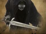 Morgul Shadow
