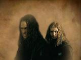 Traitors of Rohan (Cavalry)