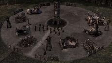 Isengard citadel.jpg
