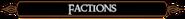 Header 2 factions